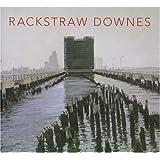 Rackstraw Downes