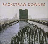 Rackstraw Downes (0691120471) by Schwartz, Sanford