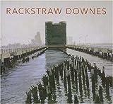 Rackstraw Downes /