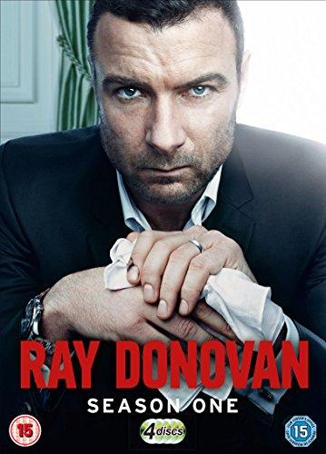 ray-donovan-season-1-dvd