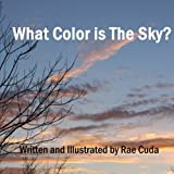 img - for What Color is the Sky?: Volume 5 (Literacy Links to Phonology) by Rae Cuda (2014-03-14) book / textbook / text book
