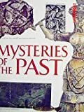 Mysteries of the Past (0828104107) by Casson, Lionel