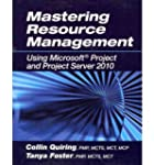 (Mastering Resource Management: Using...