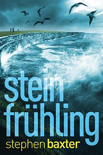 nordland-trilogie-1-steinfruhling