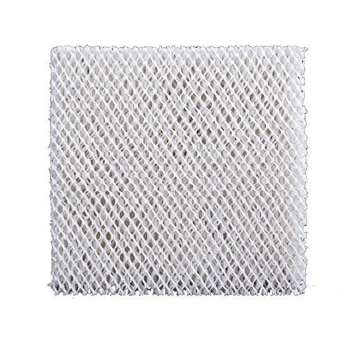 RPS DU3-C Humidifier Wick Filter for Duracraft - 1