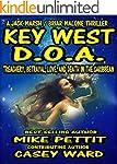 Key West D.O.A.: A Jack Marsh Briar M...