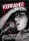 Kerrang Karaoke [DVD]
