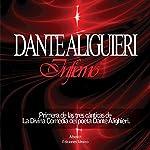 Infierno, La divina comedia (Inferno, The Divine Comedy) | Dante Aliguieri