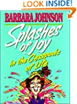 Splashes of Joy Mini Book (Mini Book...