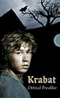 Krabat (German Edition)