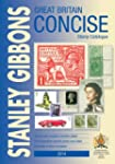 Stanley Gibbons Stamp Catalogue 2014:...