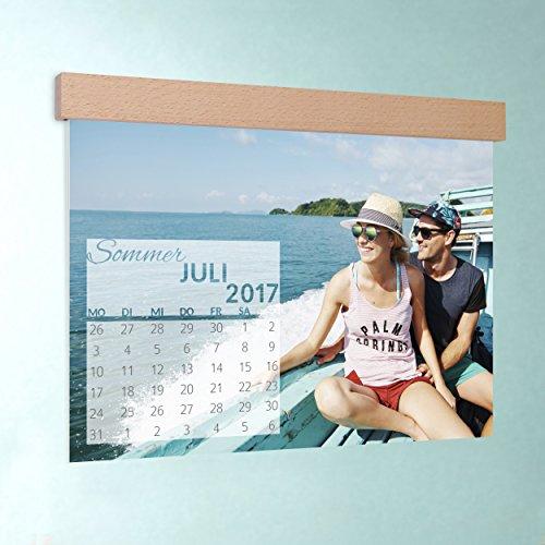 kalender mit foto gestalten herrliche zeiten wandkalender din a4 297 x 210 mm mit edler. Black Bedroom Furniture Sets. Home Design Ideas