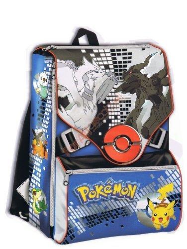desea-preciosa-mochila-85209-estenslarge-pokemon-blanco-negro