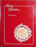 img - for Being Human: Concepts of Human Physiology and Anatomy book / textbook / text book