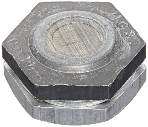 Hawkins Pressure Cooker Safety Valve back-52958