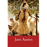 Lady Susan ~ Jane Austen