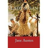 Lady Susan ~ Jane Austen