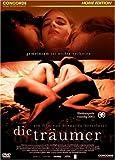 Die Träumer title=