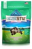 Blue Buffalo Blue Stix Salmon and Potato Bag, 6 oz.