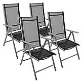 Nexos 4-er Set Stuhl