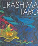 img - for Urashima Taro book / textbook / text book