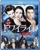 �ۤܥȥ磻�饤�� [Blu-ray]