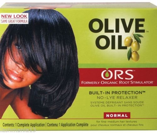 ors-organic-root-stimulator-olive-oil-no-lye-hair-relaxer-normal