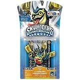 Skylanders Spyro's Adventure Character Pack - Legendary Trigger Happy