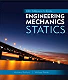 Engineering Mechanics: Statics, Fifth Edition in SI Units and Study Pack (5th Edition)