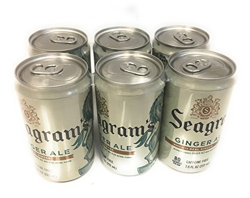 seagrams-ginger-ale-in-75-oz-cans-case-of-24