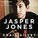 Jasper Jones Audiobook by Craig Silvey Narrated by Matt Cowlrick