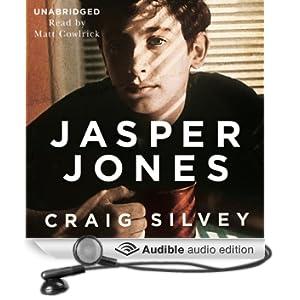 Jasper Jones (Unabridged)