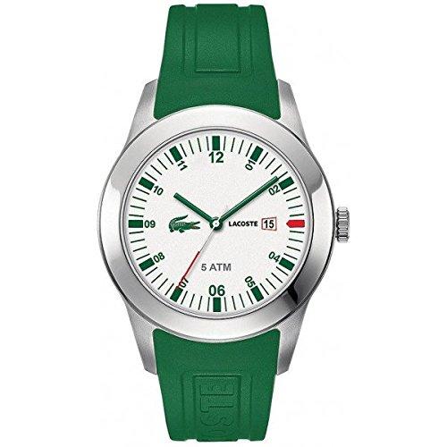 lacoste-2010626-orologio-da-uomo