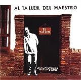 Al Taller del Maestro (Spanish Edition)