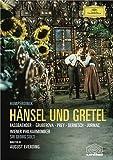 Humperdinck, Engelbert - H�nsel und Gretel