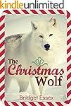 The Christmas Wolf (English Edition)