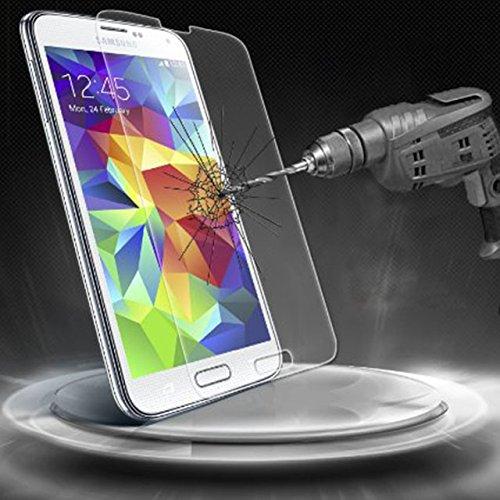 heavy-duty-samsung-galaxy-s6-nano-film-de-protection-decran-en-verre-trempe-pour-samsung-galaxy-s6-p