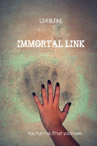 concept of immortality essay