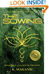 The Sowing