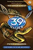 The Viper's Nest (The 39 Clues, Book 7) (0545060478) by Lerangis, Peter
