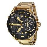 ディーゼル DIESEL DZ7333 腕時計 メンズ