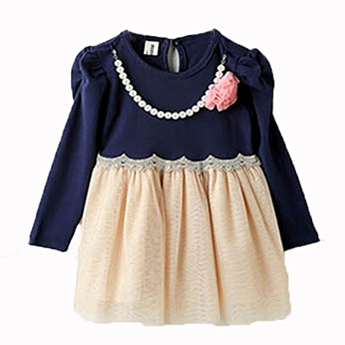 Cute Toddler Dresses