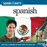 51xAPoBYM6L. SL160 Speak & Learn Spanish [Download]