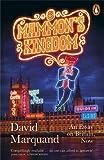 Mammon's Kingdom: An Essay on Britain, Now