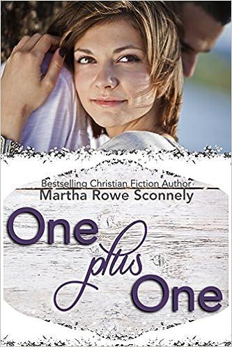 One Plus One: A Christian Romance