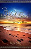 img - for The Ruby Float: A Tale Of Hope book / textbook / text book
