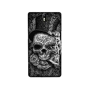 theStyleO Oneplus One back cover - StyleO High Quality Designer Case and Covers for Oneplus One