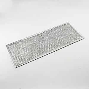 Whirlpool 71002111 Grease Filter