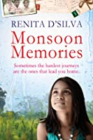 Monsoon Memories (English Edition)