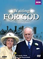 Waiting for God: The Complete Series by BBC Home Entertainment